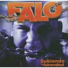 Falo - Subiendo La Adrenalina (2005) Album MP3