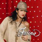 Farina - Yo Soy Farina (2006) Album