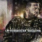Franco El Gorila - La Verdadera Maquina (2011) Album
