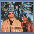 Getto Y Gastam - Vida Eterna (2002) Album