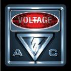 Julio Voltio - Voltage AC (2004) Album