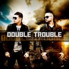 Cheka Y Fade - Double Trouble Mixtape (2010) MP3