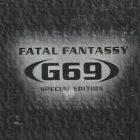 DJ Joe - Fatal Fantassy G69 Special Edition (2004) MP3