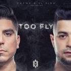 Dayme Y El High - Too Fly (2015) MP3