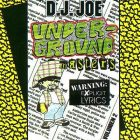Dj Joe 2 - Underground Masters (1994) MP3
