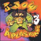 Dj Joe 3 - Aplastando (1996) MP3