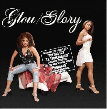 Glory - Glou (2005) Album
