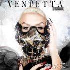 Ivy Queen - Vendetta (Urban) (2015) MP3