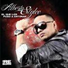 Alberto Stylee - El Que Los Puso A Entonar (The Reborn) (2012) Album