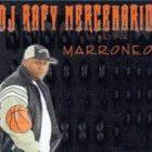DJ Rafy Mercenario - El Rey Del Marroneo (2008) MP3