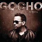 Gocho - Mi Musica (2011) Album