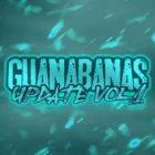 Guanabanas - Updated Vol. 1 (2016) Album