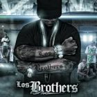 Alex Gargolas - Los Brothers (2008) MP3