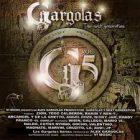 Gargolas 5 - The Next Generation (2006) MP3