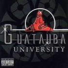 Guatauba University (2007) Album