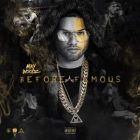 Miky Woodz - Before Famous MP3