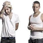 Descargar Canciones de Calle 13 MP3