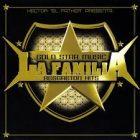 Hector El Father - Gold Star Music La Familia (Reggaeton Hits) (2005) Album