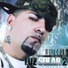MC Ceja - Luz Solar 2 - The King Is Back (2008) Album