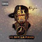 Nejo - Yo Soy La Fama (2014) Album