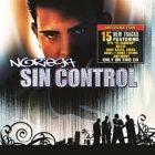 Noriega - Sin Control (2006) Album