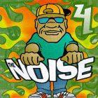 The Noise 4 (1994) Album