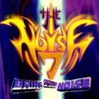 The Noise 7 - Bring The Noise (1997) Album