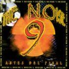 The Noise 9 - Antes Del Final (1999) Album