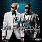 Pacho Y Cirilo - Los Alqaedas Vol. 3 (2015) Album MP3