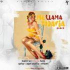 Super Yei Ft. Towy, Gotay, Agus Padilla, Osquel - Me Llama Todavia Remix MP3
