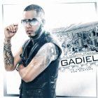 WY Records Presenta Gadiel - 5 Estrellas (The Mixtape) (2011) Album MP3