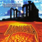 Babilonia - El Imperio Comienza (2003) Album MP3