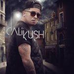 Canciones de Calii Kush