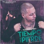 Canciones de Raven MP3